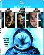 新品北米版Blu-ray!【ライフ】Life [Blu-ray]!<ジェイク・ギレンホール, レベッカ・ファーガソン, ライアン・レイノルズ, 真田広之>
