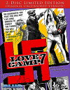 ■予約■新品北米版Blu-ray!【ラブ・キャンプ7】LoveCamp7(2-DiscLimitedEdition)[Blu-ray]!<R・リー・フロスト監督作品>