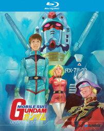 新品北米版Blu-ray!