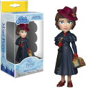 ■予約■[FUNKO(ファンコ)フィギュア] FUNKO ROCK CANDY: Mary Poppins - Mary Poppins <メリー・ポピンズ>