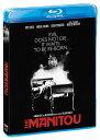 新品Blu-ray!【マニトウ】 The Manitou [Blu-ray]!<ウィリアム・ガードラー監督作品> - RGB DVD STORE/SPORTS&CULTURE