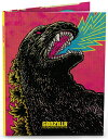 ■予約■新品北米版Blu-ray!<ゴジラ昭和期コンプリート全15作> GODZILLA: THE SHOWA-ERA FILMS, 1954-1975 The Criterion Collection [Blu-ray]! - RGB DVD STORE/SPORTS&CULTURE