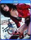 新品北米版Blu-ray!【009ノ1 ゼロゼロクノイチ T
