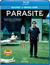 新品北米版Blu-ray!【パラサイト 半地下の家族】 Parasite [Blu-ray]!<ポン・ジュノ監督作品>