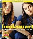新品北米版Blu-ray!【ブックスマート 卒業前夜のパーティーデビュー】Booksmart [Blu-ray]!<オリヴィア・ワイルド監督作品>
