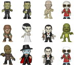 [FUNKO(ファンコ)] FUNKO MYSTERY MINI: Universal Monsters <ユニバーサル・モンスターズ>