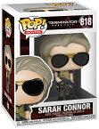 ■予約■[FUNKO(ファンコ)] FUNKO POP! MOVIES: Terminator: Dark Fate - Sarah Connor (Styles May Vary) <ターミネーター:ニュー・フェイト> ※フィギュアのご指定はできません
