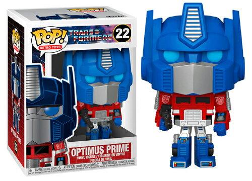 Transformers prime episodes FUNKO FUNKO POP! VIN...