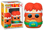 ■[FUNKO(ファンコ)] FUNKO POP! AD ICONS: McDonalds- Tennis Nugget <マクドナルド> マックナゲット