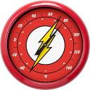 [NJ Croce(NJクローチェ)] The Flash - Log...