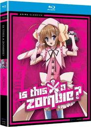 新品北米版Blu-ray! 第1期 全13話!
