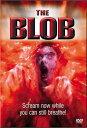 新品北米版DVD!【ブロブ/宇宙からの不明物体】 The Blob!