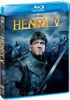 新品北米版Blu-ray!【ヘンリー五世】Henry V [Blu-ray]!<ケネス・ブラナー>