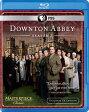新品北米版Blu-ray!【ダウントン・アビー 貴族とメイドと相続人:シーズン2】 Downton Abbey Season 2 (Original UK Edition) [Blu-ray]!