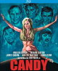 ��ͽ��SALEOFF������������Blu-ray���ڥ����ǥ���Candy[Blu-ray]���㥨����������������