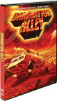 新品北米版DVD!【世界が燃えつきる日】Damnation Alley!