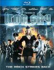 新品北米版Blu-ray!【アイアン・スカイ】 Iron Sky [Blu-ray]!