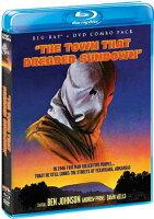 ■予約■SALEOFF!新品北米版Blu-ray!TheTownThatDreadedSundown[Blu-ray/DVDCombo]!