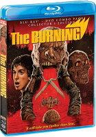■予約■SALEOFF!新品北米版Blu-ray!【バーニング】Burning[Blu-ray/DVDCombo]!