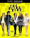 新品北米版Blu-ray!【ブリングリング】 The Bling Ring [Blu-ray]!