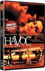 新品北米版DVD!【アン・ハサウェイ/裸の天使】 Havoc (Unrated Version)!