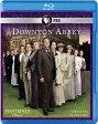 新品北米版Blu-ray!【ダウントン・アビー 貴族とメイドと相続人:シーズン2】 Downton Abbey Season 1 (Original UK Edition) [Blu-ray]!