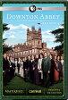 新品北米版DVD!【ダウントン・アビー 貴族とメイドと相続人:シーズン4】 Downton Abbey Season 4 (Original UK Edition)!