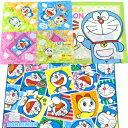 Doraemonhankachi_1