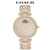 コーチ 腕時計 レディース ブランド 時計 かわいい 女性 おしゃれ 後払い COACH Park パーク