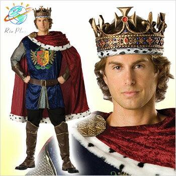 中世 衣装 キング 王 騎士 コスチューム 将軍 中世 衣装 キング 王 騎士 コスチューム 将軍