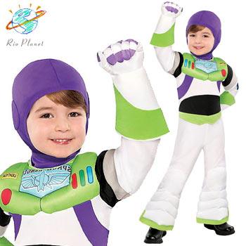 コスプレ・変装・仮装, コスチューム一式  Disney Toy Story