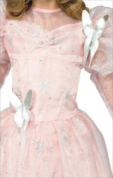 オズの魔法使い 魔女 衣装 オズ はじまりの戦い コスチューム コスプレ ハロウィン キッズ オズの魔法使い 魔女 衣装 オズ はじまりの戦い コスチューム コスプレ ハロウィン キッズ
