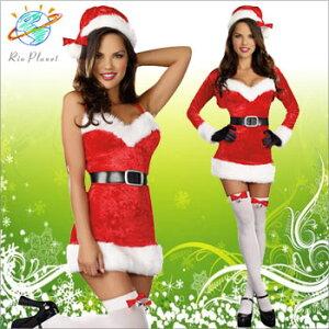 サンタ コスプレ 衣装サンタクロース 大きいサイズ ありサンタ コスプレ 衣装サンタクロース 大...