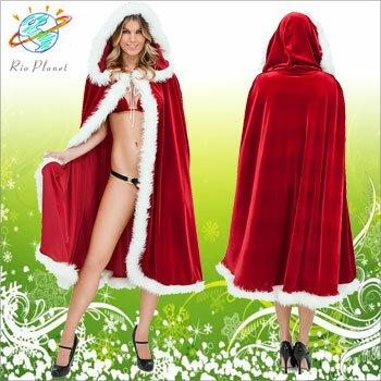 サンタ コスプレ 衣装サンタクロース 大きいサイズ あり サンタ コスプレ 衣装サンタクロース 大きいサイズ あり 05P05Dec15