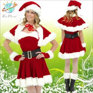 3a728a1f19404 サンタ コスプレ 衣装サンタクロース 大きいサイズ あり サンタ コスプレ 衣装サンタクロース 大きいサイズ あり