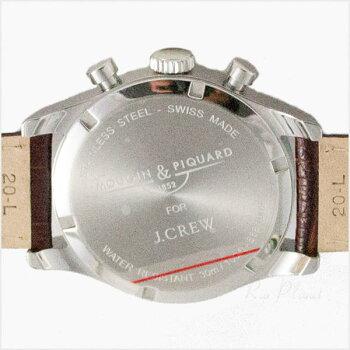 ジェイクルー時計腕時計レディースウォッチブランドデザインメンズ通販ブランドファッション人気女性プレゼント正規品J.CREW