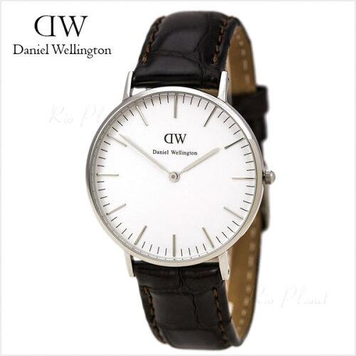 ダニエル ウェリントン 時計 腕時計 レディース ウォッチ ブランド デザイン 通販 Daniel Wellingt...