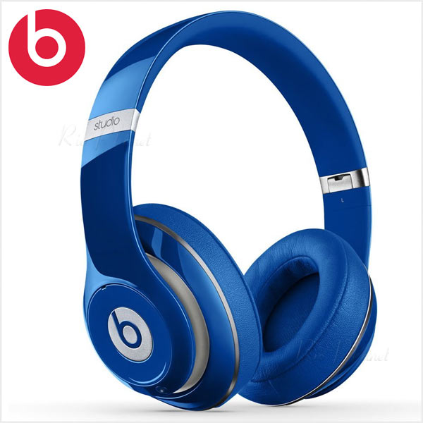 ヘッドホン ビーツ おしゃれ Beats Studio 2.0 Wired OverEar Headphone ヘッドホン ビーツ おしゃれ Beats Studio 2.0 Wired OverEar Headphone