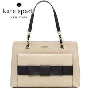ケイトスペード,財布,バッグは日本でも定番的な人気!【正規品取扱店】 ケイトスペード バッグ...