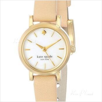 ケイトスペード時計レディース腕時計KateSpade