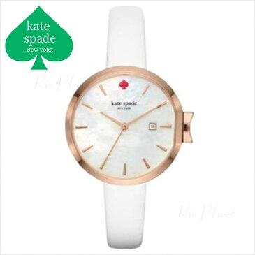 ケイトスペード 時計 腕時計 レディース ブランド おしゃれ KATE SPADE