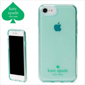 ケイトスペード iphone ケース iphone7plus iphone8 iphone6 iphone7 プラス アイフォン kate spade