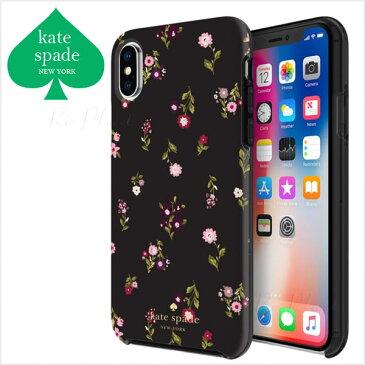 送料無料 ケイトスペード iphone ケース iPhoneX アイフォン Kate Spade