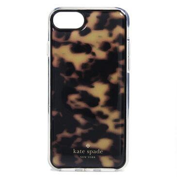 ケイトスペード iphone ケース iphone7 iphone8 アイフォンケース スマホケース ブランド おしゃれ 海外 Kate Spade