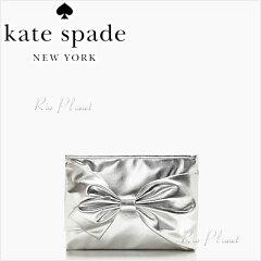 ケイトスペード バッグ クラッチバッグ kate spadeケイトスペード バッグ クラッチバッグ kate ...
