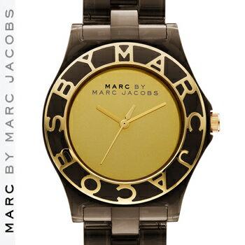 マークバイマークジェイコブスMARKBYMARCJACOBS腕時計MissMarcWatch