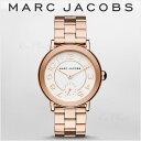 マークジェイコブス 時計 腕時計 Marc Jacobs Riley