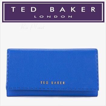 テッドベーカー,財布,テッドベイカー,正規品,TED,BAKER