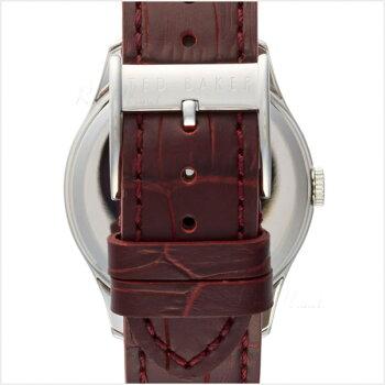 テッドベーカーメンズ腕時計TEDBAKER