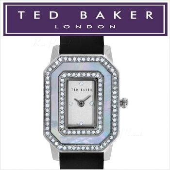 テッドベーカー,腕時計,TED,BAKER